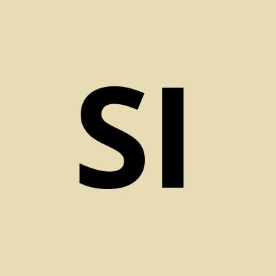 Sicas