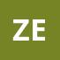 Zerelia