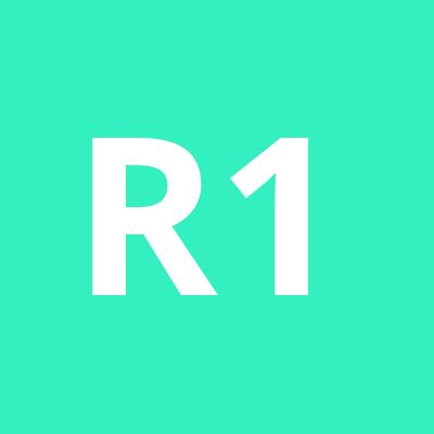r15ch13