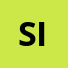 Sinlay