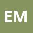 Ehrmann | Matze